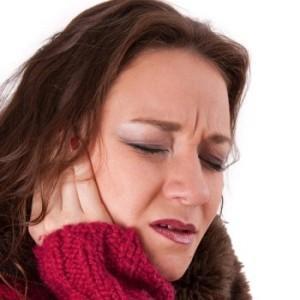 Как греть ухо солью, если оно болит – методы прогревания