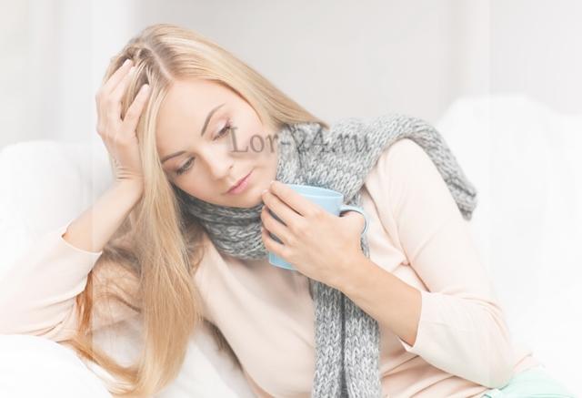 Гипертрофический фарингит - симптомы и лечение взрослых и детей
