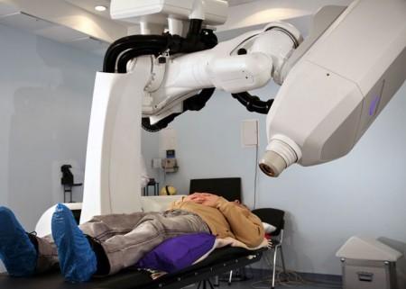 Рак уха - первые признаки поражения ушной раковины