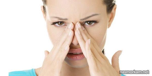 Мази от болячек в носу - чем лучше всего помазать