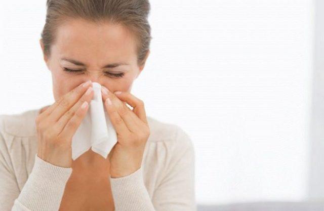 Что такое риносинусит - его симптомы и способы лечения