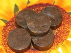 Настойка прополиса при гайморите - как применять для лечения