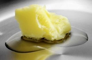 Жир от кашля – бараний и сурчиный, суслиный и нутряной