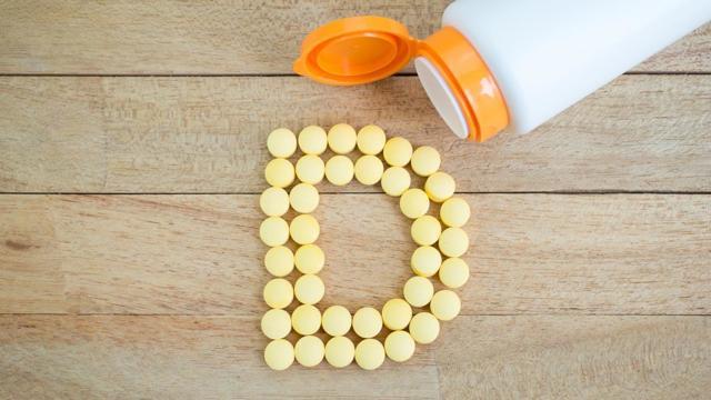 Хронический аденоидит у детей - симптомы и лечение ребенка