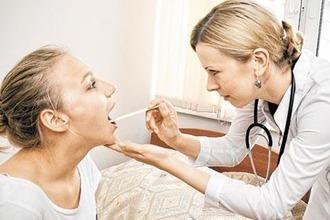 Профилактика тонзиллита у взрослых - меры по предотвращению