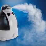 Остаточный кашель – чем лечить и как избавиться