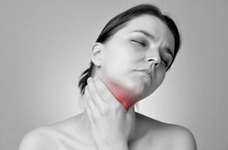 Спреи от тонзиллита для горла у взрослых и детей