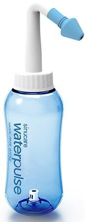 Устройства и аппараты для промывания носа в домашних условиях