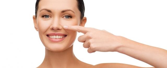 Патологии носа: какие бывают, их симптомы и способы лечения