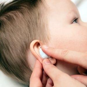 Почему идет кровь из ушей – причины кровотечения