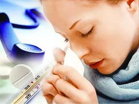 Застарелый кашель – как вылечить у взрослого и ребенка