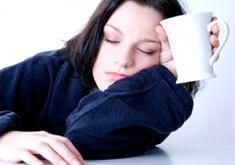 Кашель без причины у взрослых и без простуды